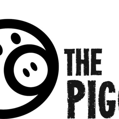 The Piggery: A True Craft