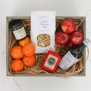 $55 Gift Basket