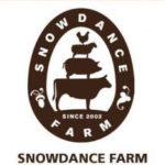 Snowdance Farm: Pastured Meats for Your Mouth—and Your Body