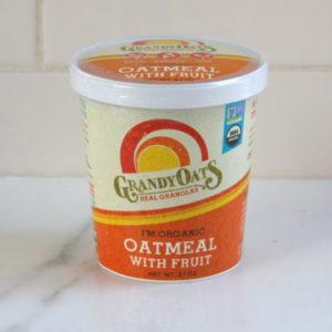 oatmeal-600x600