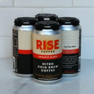 rise-coffee-600x600