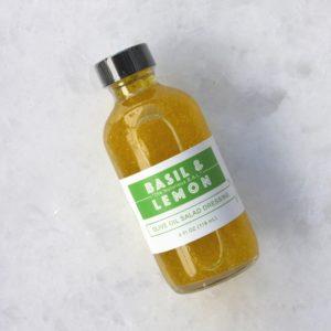 salad-dressing-lemon-basil