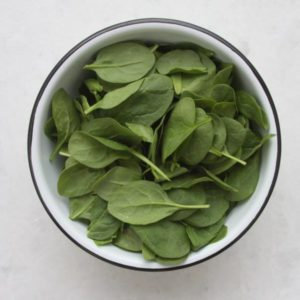 spinach-600x600