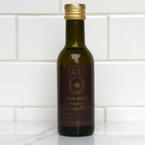 truffle-oil-600x600