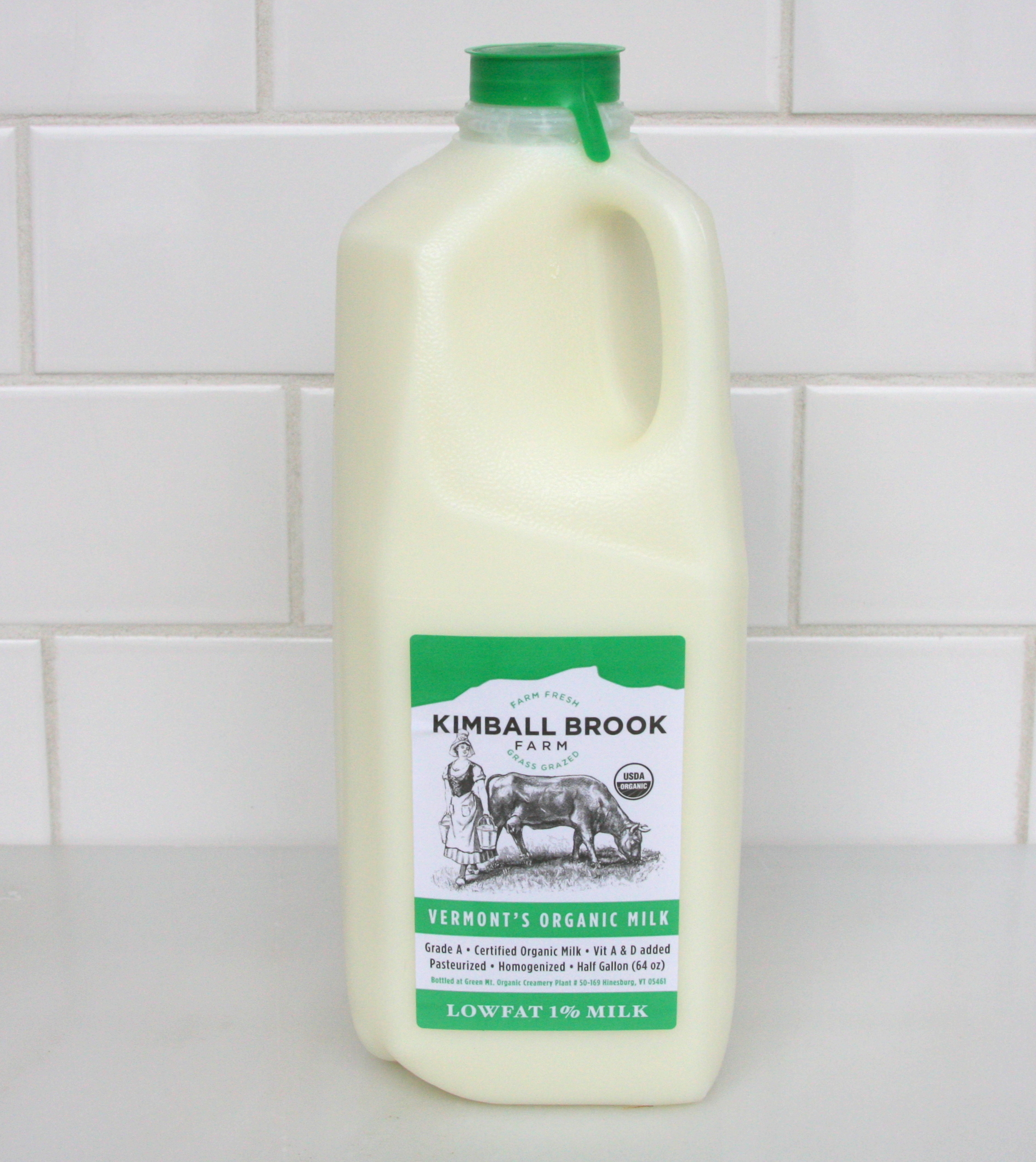 Home Delivery Milk New Jersey